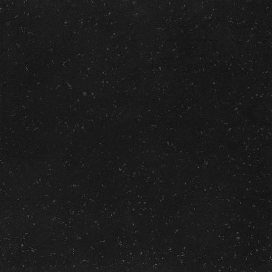 Kerlite Avantgarde - Bluestone