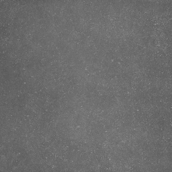 Kerlite Avantgarde - Pietra chiara