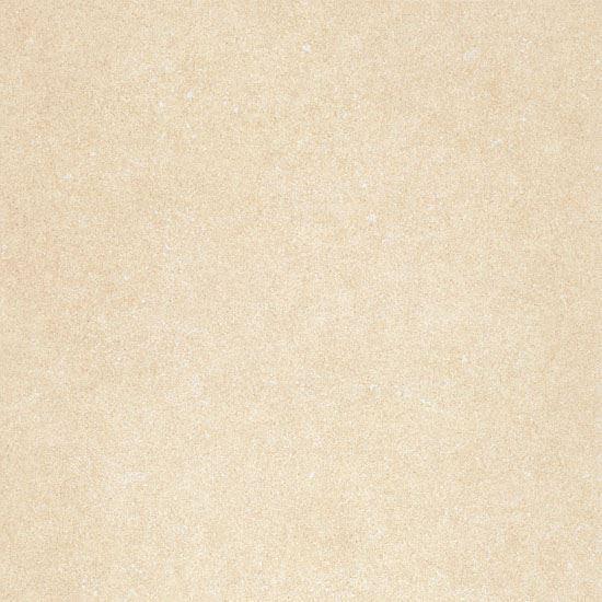 Kerlite Buxy - Amande