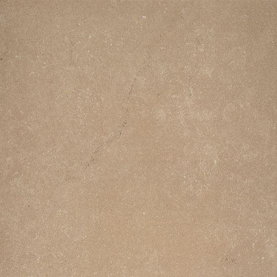 Kerlite Buxy - Caramel