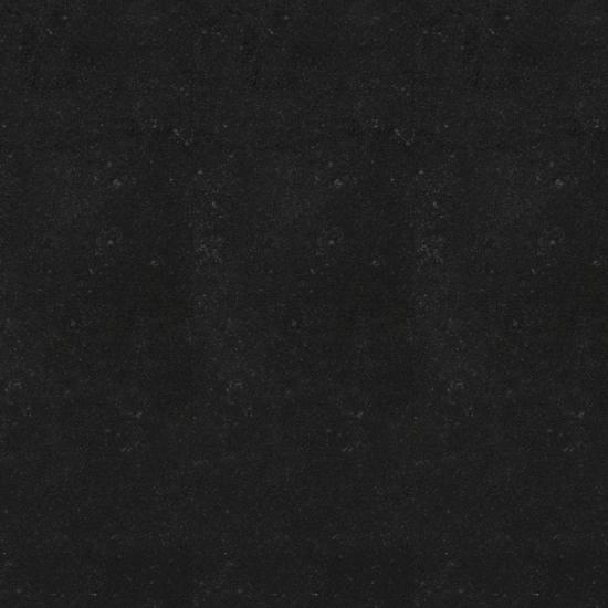 Kerlite Buxy - Carbon