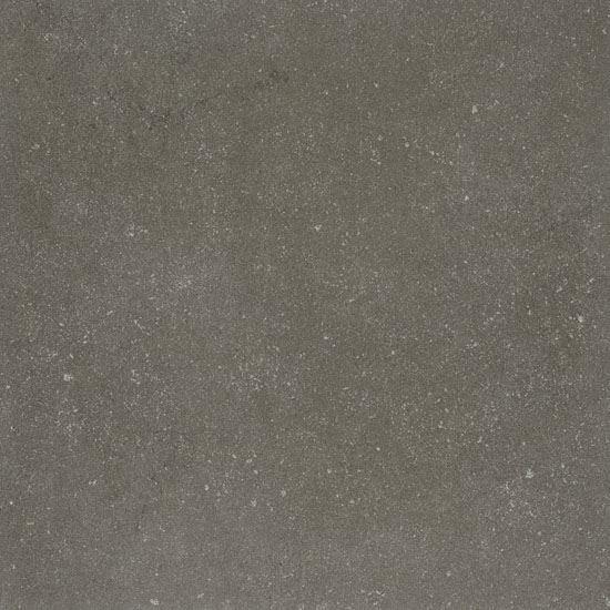Kerlite Buxy - Cendre