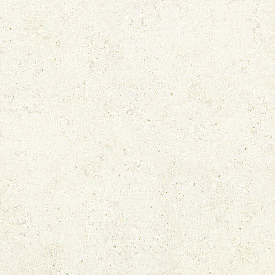 Kerlite Buxy - Corail blanc