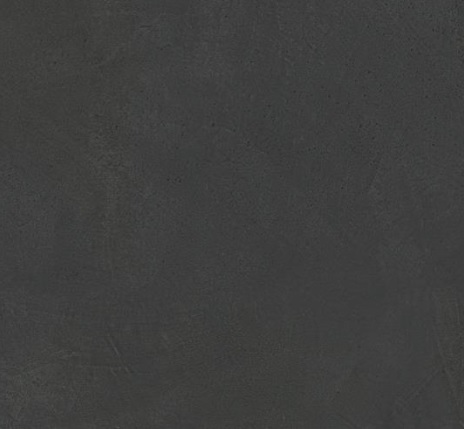 Kerlite Cement Project - Color-40 cem