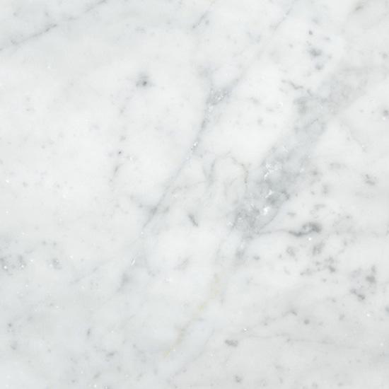 Kerlite Exedra - Albis