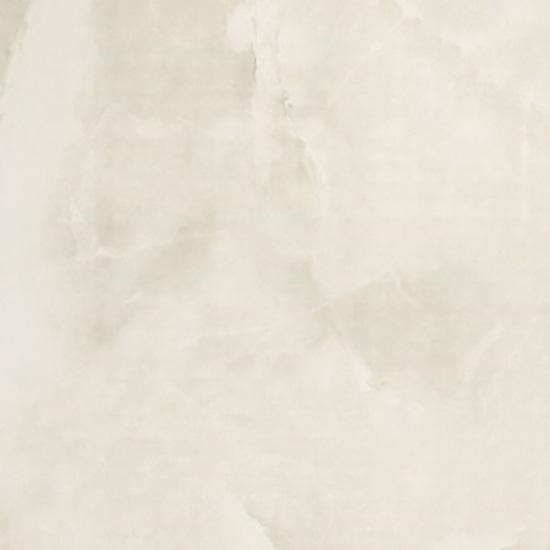 Kerlite Exedra - Onix pearl