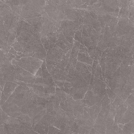 Kerlite Exedra - Rain grey