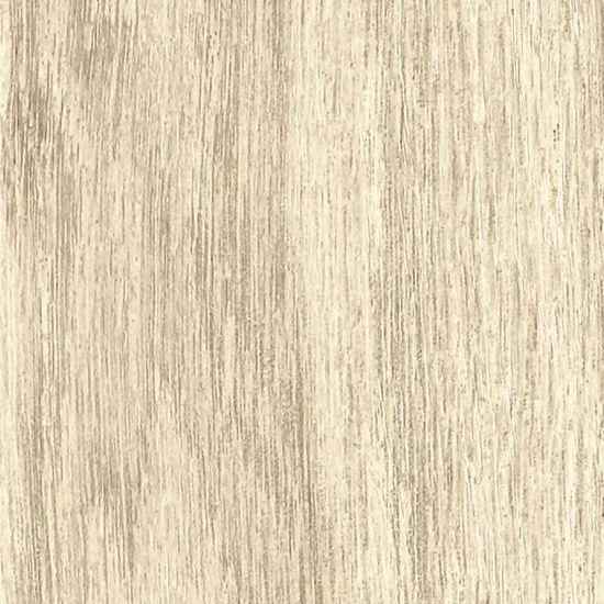 Kerlite Forest - Acero