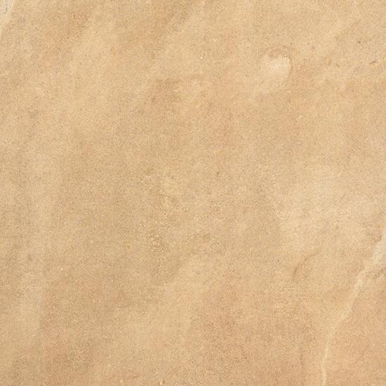 Kerlite Geoquartz - Sinai
