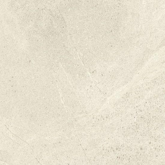 Kerlite Limestone - Clay