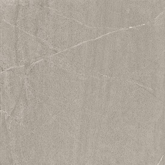 Kerlite Limestone - Oyster