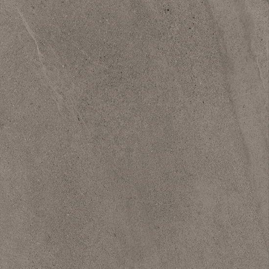 Kerlite Limestone - Slate
