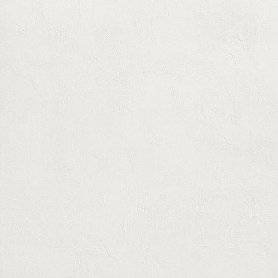 Kerlite Materica - Bianco