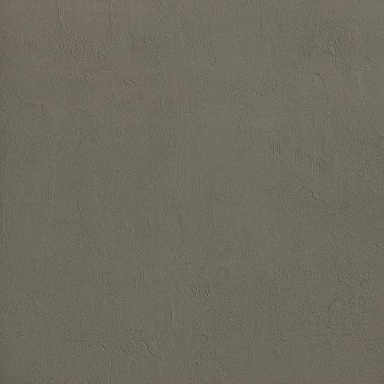 Kerlite Materica - Cemento