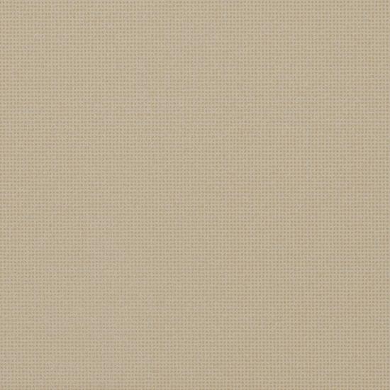 Kerlite Styling - Desert