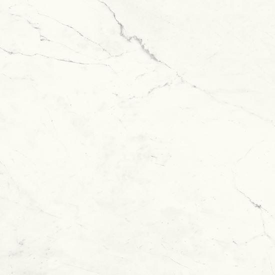 Kerlite Vanity - Bianco luce