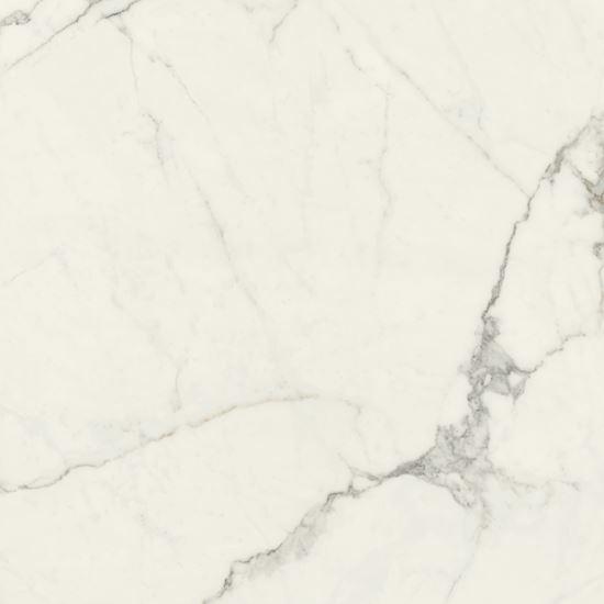 Kerlite Vanity - Bianco statuario