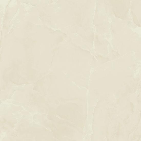 Kerlite Vanity - Onice Royal
