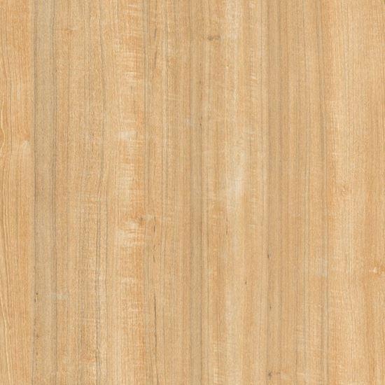 Kerlite Woodland - Boreal